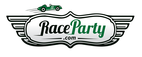 RaceParty - Boutique Slot car racing