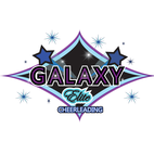 Galaxy Elite Cheer