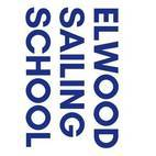 Elwood Sailing Club Training Centre