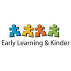 Early Leaning & Kinder