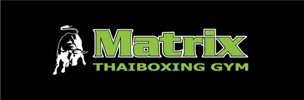 Matrix Thaiboxing Gym
