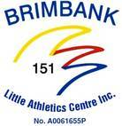 Brimbank Little Athletics Centre