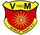 Noble Park Soccer Club