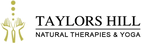 Taylors Hill Natural Therapies & Yoga