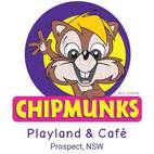Chipmunks Playland and Cafe Prospect