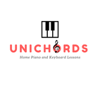 Unichords Home Piano and Keyboard Lessons