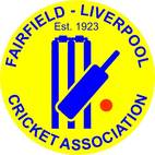 Fairfield Liverpool Cricket Association