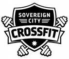 Sovereign City CrossFit