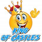 King of Castles Adelaide