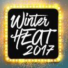Winter Heat 2017