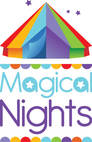 Magical Nights Mackay - Bell Tent & Outdoor Cinema Hire