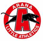 Arana Little Athletics