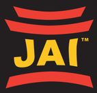 JAI Martial Arts and Fitness Centre