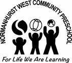 Normanhurst West Community Preschool