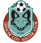 Officer City Soccer Club