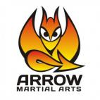 Arrow Martial Arts