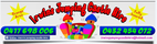 Irwin's Jumping Castle Hire