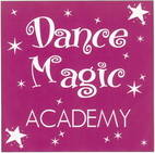 Dance Magic Academy
