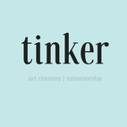 Tinker art workshops