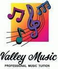 Valley Music- East Maitland & Singleton