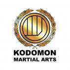 Kodomon Martial Arts - Traditional Karate-Do and Self Defence