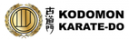 Kodomon Karate-Do - Traditional Martial Arts and Self Defence