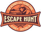 Escape Hunt Sydney