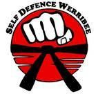 Self Defence Werribee
