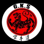 Guy's Karate School