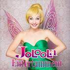 Joloola Entertainment