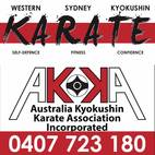 First two lessons FREE Leumeah Karate Classes & Lessons