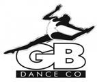 GB Dance Co.