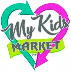 My Kids Market Lane Cove