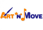 Art 'N' Move (Taren Point)