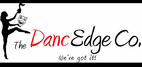 The DancEdge Co