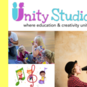 Busy Bees: Playgroup/Music & Movement (Weekly & Monthly)