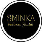 Sminka Balloon Studio Forster Tuncurry