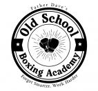 Father Dave's Old School Boxing Academy