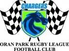 Oran Park Rugby League Football Club