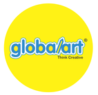 Globalart Art and Craft classes