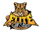 Elite All-Stars Academy