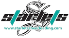 Starlets Cheerleading Pty Ltd