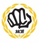 Karate Academy of Power