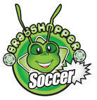 Grasshopper Soccer Newcastle