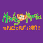 Monkey Mania Penrith