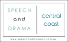 Speech and Drama Central Coast