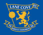 Lane Cove Football Club