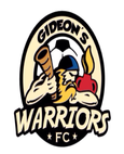 Gideon's Warriors FC