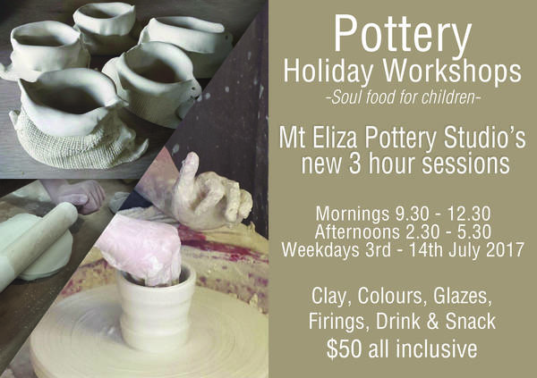After school Pottery Workshops Mount Eliza Ceramics _small