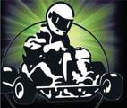 Ballarat Indoor Go Karts and Laserforce